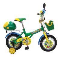 Велосипед Navigator Смешарики (BH12012)