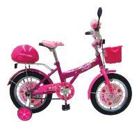 Велосипед Navigator Смешарики (BH1490)