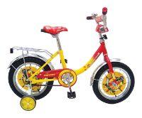 Велосипед Navigator Patriot (ВН1477)