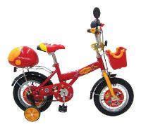 Велосипед Navigator Смешарики (BH12011)