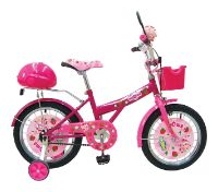 Велосипед Navigator Смешарики (BH16029)