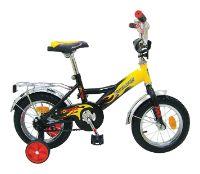 Велосипед Navigator Fortuna (ВН12002)