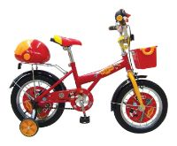 Велосипед Navigator Смешарики (BH1491)