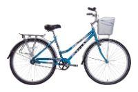 Велосипед STELS Navigator 360 Lady (2010)