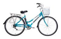 Велосипед STELS Navigator 370 Lady (2010)