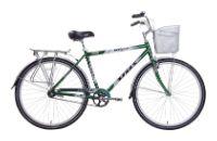 Велосипед STELS Navigator 360 (2010)