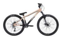 Велосипед Stark Pusher 1 (2010)