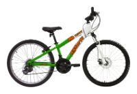 Велосипед Stark Trusty (2010)