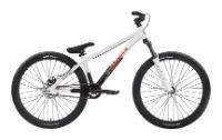 Велосипед Stark Pusher 2 (2010)