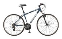 Велосипед Schwinn Searcher (2010)