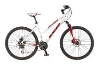 Велосипед Schwinn Frontier Expert Women's (2010)