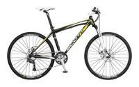 Велосипед Scott Scale 70 (2010)