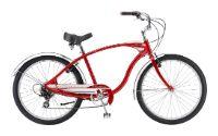 Велосипед Schwinn Panther (2010)
