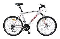 Велосипед Pride S-300 (2010)