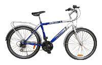 Велосипед Racer 26-411