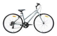 Велосипед TREK 7.0 FX WSD (2008)