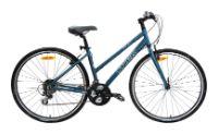Велосипед TREK 7.1 FX WSD (2008)