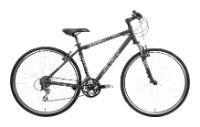 Велосипед STELS Navigator 170 (2010)