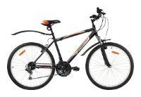 Велосипед Top Gear Kinetic 210 (ВМЗ26165)