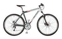 Велосипед Author Synergy (2008)