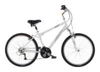 Велосипед Haro Heartland LTD (2010)