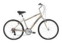 Велосипед Haro Heartland Deluxe (2010)