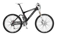 Велосипед Scott Genius 20 (2010)