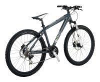 Велосипед Ghost 4X Comp (2009)