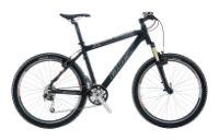 Велосипед Ghost SE 4000 (2009)
