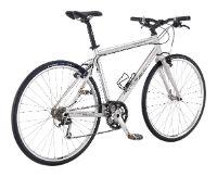 Велосипед Ghost Speedline 5700 (2009)