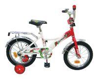 Велосипед Navigator Fortuna (ВН1482)