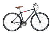 Велосипед Shulz Roadkiller (2010)