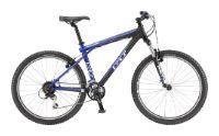 Велосипед GT Avalanche 3.0 (2010)