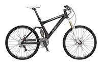 Велосипед Scott Genius 50 (2010)