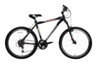 Велосипед STELS Navigator 770 (2010)
