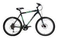 Велосипед STELS Navigator 770 Disc (2010)