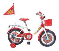 Велосипед Navigator Ну, погоди! (ВН1486)