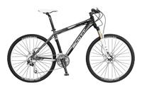 Велосипед Scott Aspect 10 (2010)