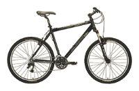 Велосипед Alpine 5000S (2008)