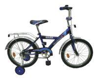 Велосипед NOVATRACK Х24632