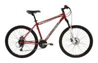 Велосипед Norco Bushpilot (2010)