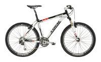 Велосипед TREK 6700 Euro (2010)