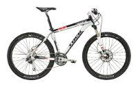 Велосипед TREK 6700 Disc Euro (2010)