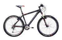 Велосипед Cube LTD Team HS33 (2010)