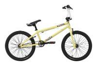 Велосипед Felt Mystic (2010)
