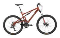 Велосипед Haro Shift R3 (2010)