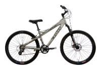 Велосипед STELS Aggressor (2010)