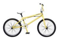 Велосипед GT Calafia (2009)