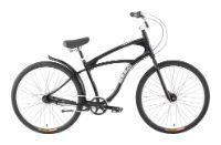 Велосипед Haro Railer XS (2010)