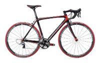Велосипед Cube Litening Super HPC Pro Compact HP Aero (2010)